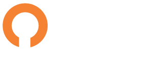 Butler West Electrical Logo